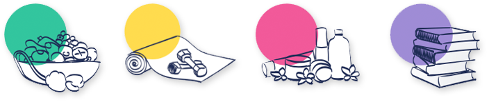 ikony PrimaLife