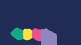 logo PrimaLife